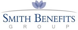 Smith Benefits Group Logo